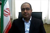 هیئت بازرسی انتخابات شهرستان گالیکش تشکیل شد