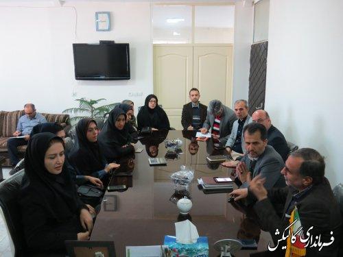 تشکلهای مردمنهاد با حضور پرشور در راهپیمایی 22بهمن و انتخابات حمایت خود را از انقلاب نشان خواهند داد