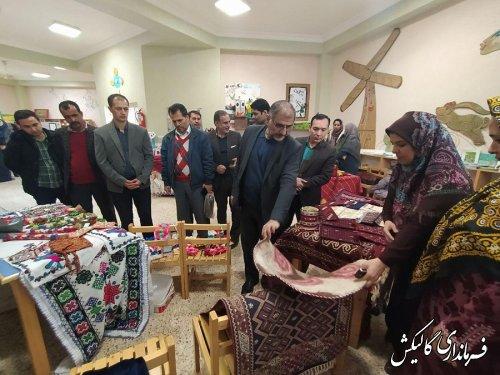 تکیه به قدرت الهی رمز پیروزی انقلاب اسلامی بود