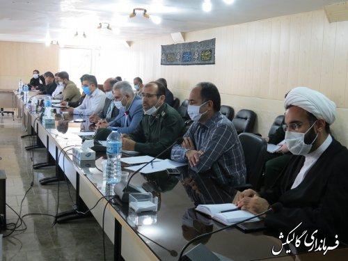 دوران دفاع مقدس از افتخارات و ارزشهای برجسته ایران اسلامی است