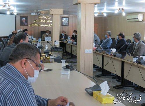 وحدت بین مسلمین، از مهمترین پیامدهای انقلاب اسلامی ایران است