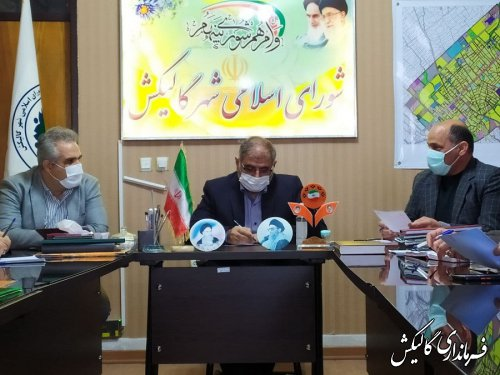 انسجام و همدلی بین شورای اسلامی، مقدمه خدمت صادقانه و بیمنت به مردم است