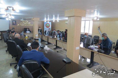 نقش اصناف در پیروزی انقلاب اسلامی و پس از آن انکارناپذیر است
