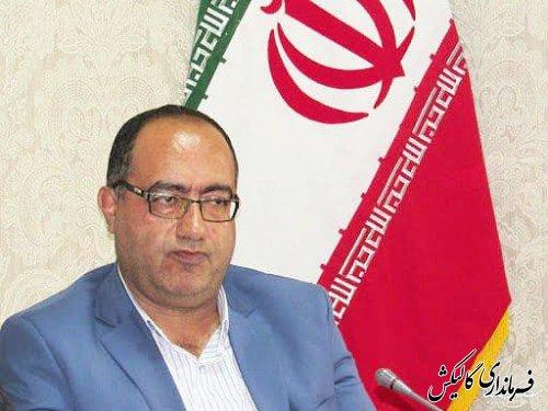ثبتنام ۹ نفر از داوطلبان انتخابات شورای شهر تا پایان روز دوم نامنویسی در شهرستان گالیکش