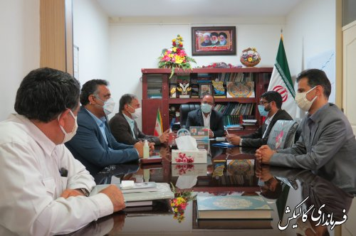 فردا پایان مهلت بررسی صلاحیت نامزدهای انتخابات شورای اسلامی شهرها در هیات نظارت