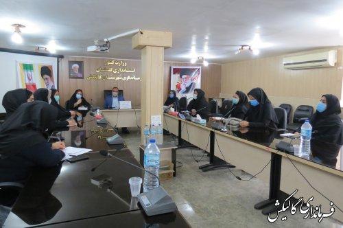 حضور پرشور زنان در انتخابات، مشارکت حداکثری مردم را تضمین خواهد کرد