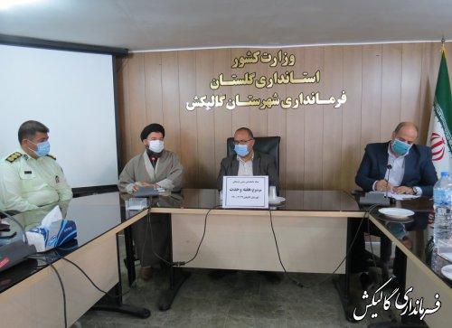 پایداری نظام جمهوری اسلامی در گرو حفظ وحدت در بین آحاد جامعه است
